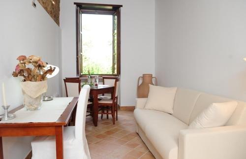 Hotel Dei Templi - фото 9