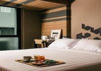 Отзывы NAP Hotel Bangkok, 3 звезды