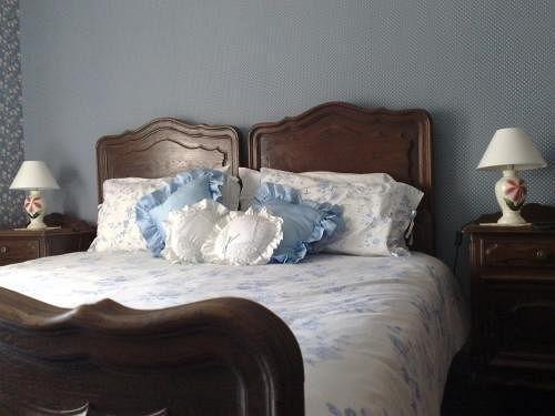 Hasta Hotel - фото 3
