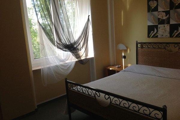 Hasta Hotel - фото 7