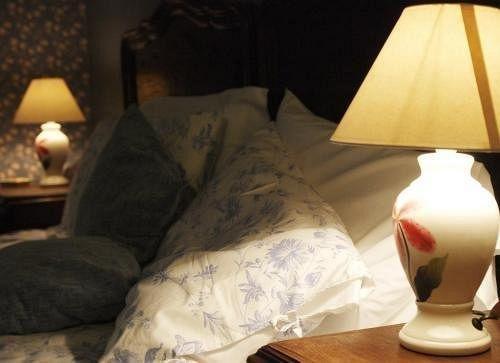 Hasta Hotel - фото 8
