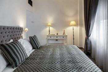 Viva Hotel Avellino - фото 50