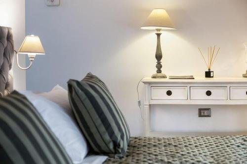 Viva Hotel Avellino - фото 1