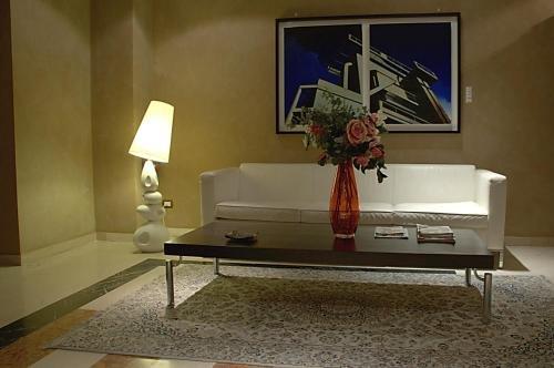 Viva Hotel Avellino - фото 19