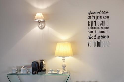 Viva Hotel Avellino - фото 20