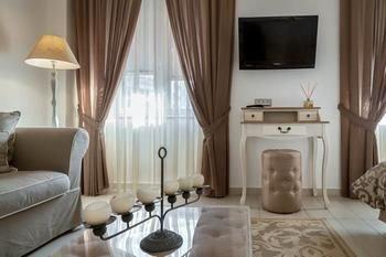 Viva Hotel Avellino - фото 5