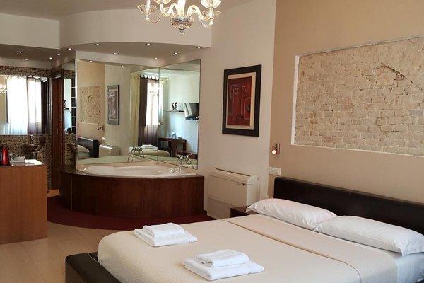 Le Suite Sul Corso - фото 1
