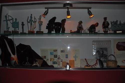 Le Suite Sul Corso - фото 18