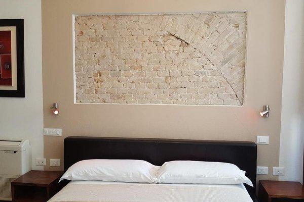 Le Suite Sul Corso - фото 2