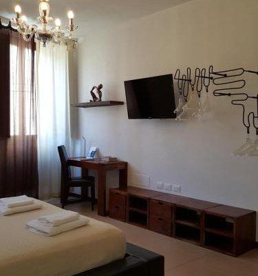 Le Suite Sul Corso - фото 5