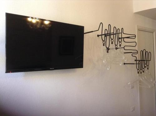 Le Suite Sul Corso - фото 6