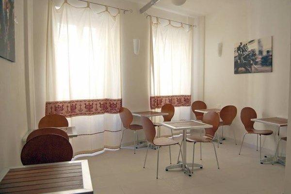 Le Suite Sul Corso - фото 7