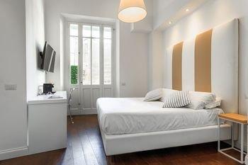 Cagliari Boutique Rooms - фото 1
