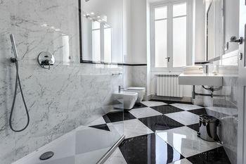 Cagliari Boutique Rooms - фото 13