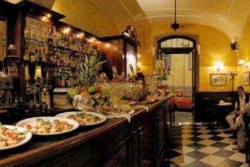 Cagliari Boutique Rooms - фото 18