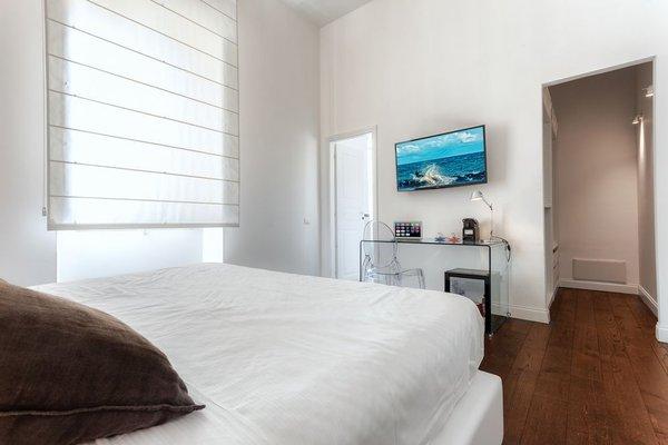 Cagliari Boutique Rooms - фото 2