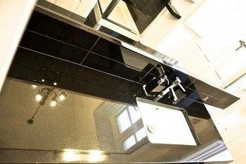 Cagliari Boutique Rooms - фото 20