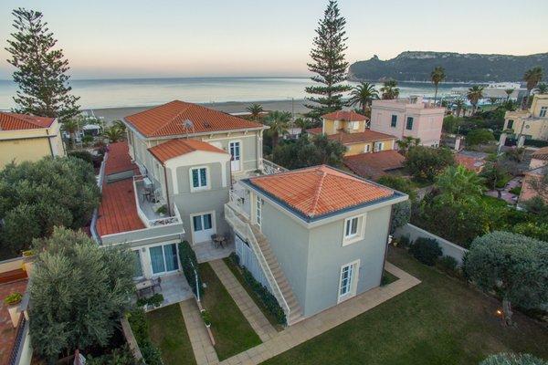 La Villa Del Mare - фото 23