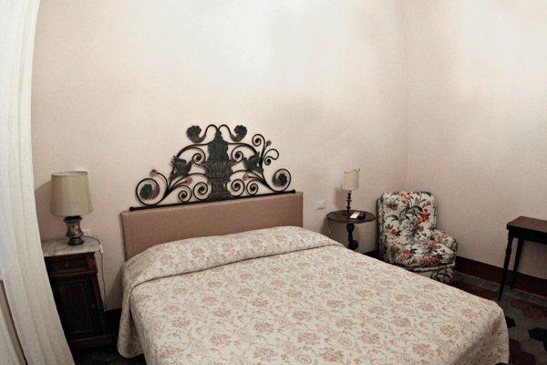 Bellezza Suites - фото 1