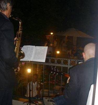 Cagliari Villafiorita - фото 4