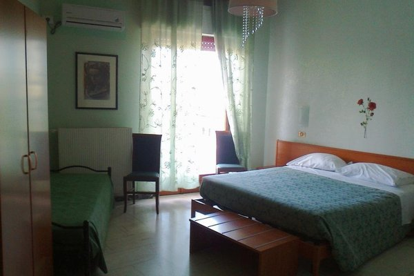 Hotel L'Approdo - фото 2
