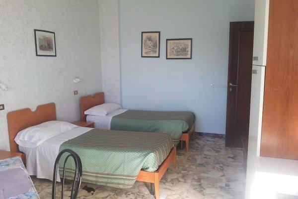 Hotel L'Approdo - фото 3