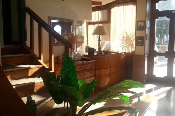 Hotel L'Approdo - фото 7