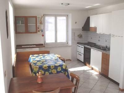 Casa Vacanze Rosa - фото 10