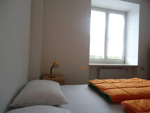 Casa Vacanze Rosa - фото 2