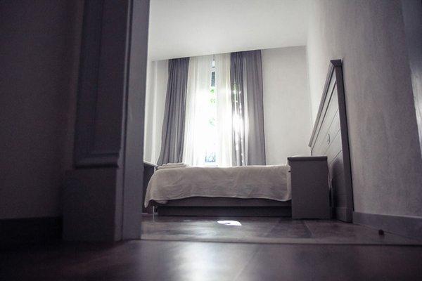 Il Leoncino - фото 20
