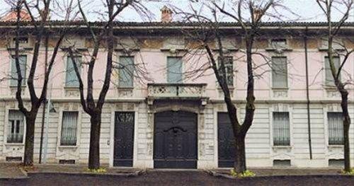 Il Leoncino - фото 23