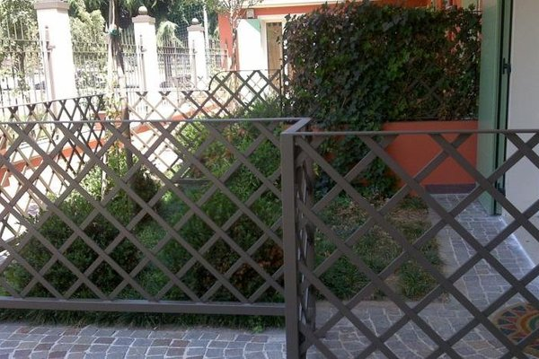 La Fenice - фото 18