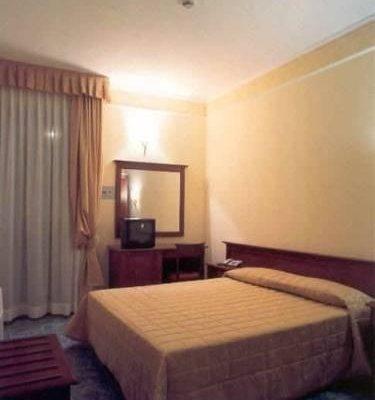 Hotel Impero - фото 1