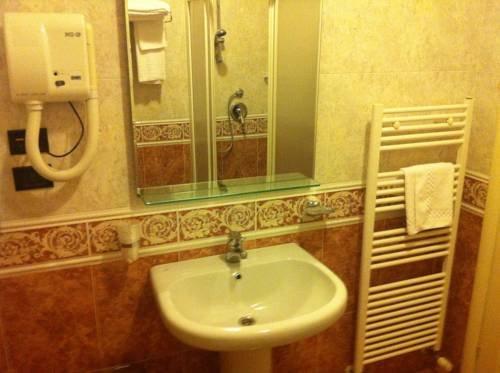 Hotel Impero - фото 10