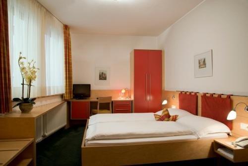 Hotel Figl - фото 1