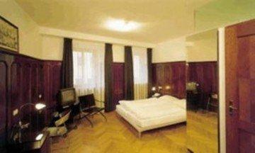 Hotel Figl - фото 2