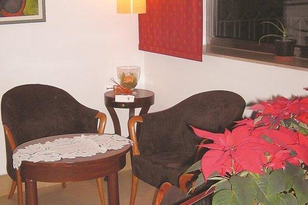 Hotel Steidlerhof - фото 10