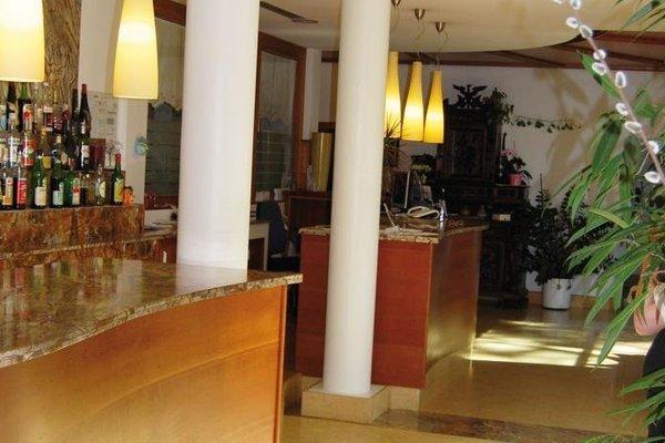 Hotel Steidlerhof - фото 14