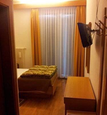 Hotel Steidlerhof - фото 4