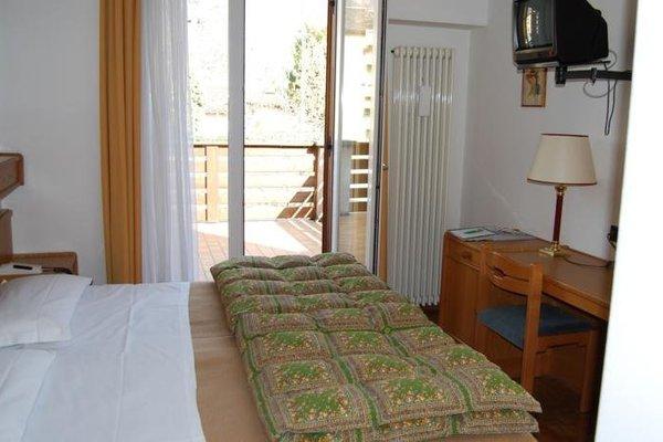 Hotel Steidlerhof - фото 5