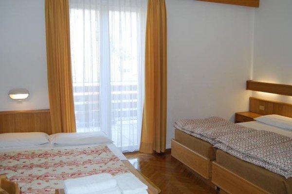 Hotel Steidlerhof - фото 7