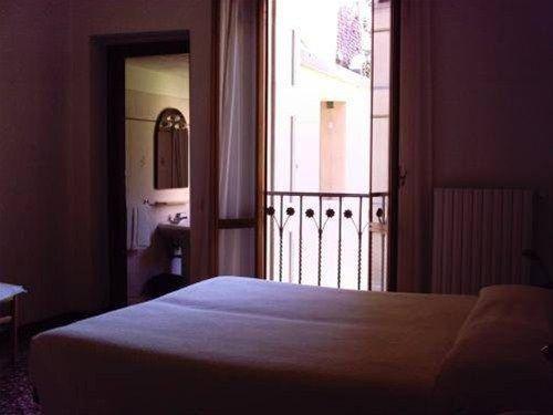 Albergo San Vitale - фото 3
