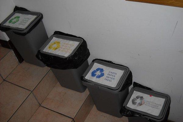 B&B Hope - фото 22