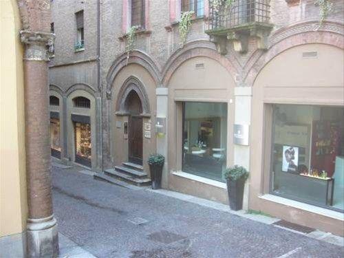 Il Castello Room and Breakfast Boutique - фото 20