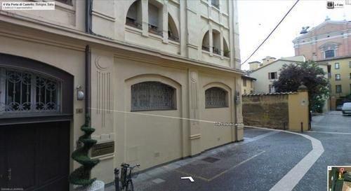 Il Castello Room and Breakfast Boutique - фото 22