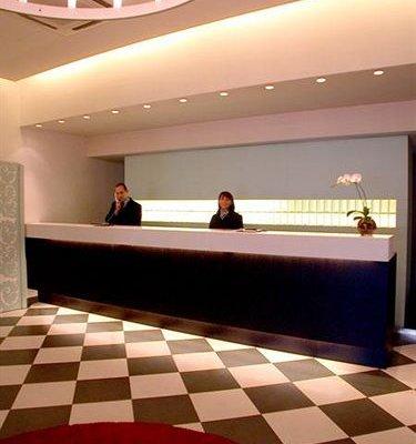 Hotel La Torretta - фото 17