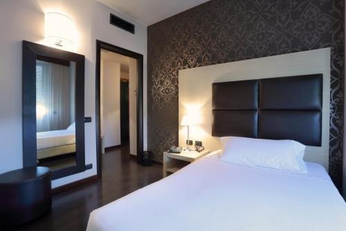 Hotel La Torretta - фото 2