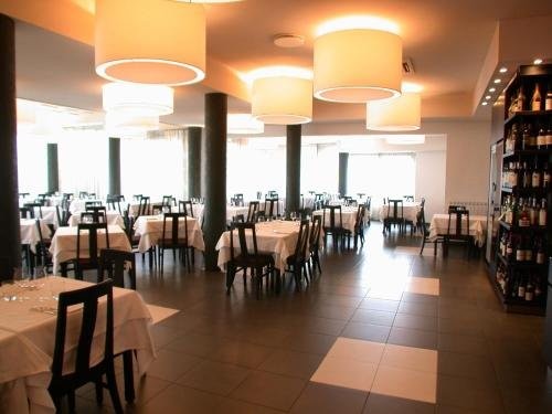 Hotel La Torretta - фото 6