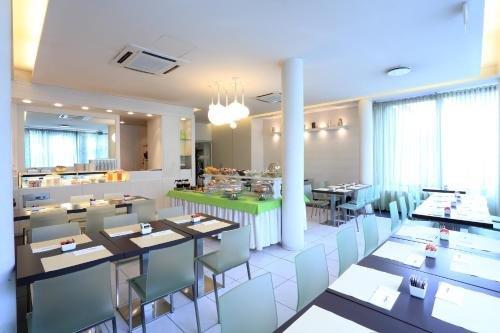 Hotel La Torretta - фото 7