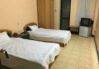 Отзывы Quan Hoa hotel